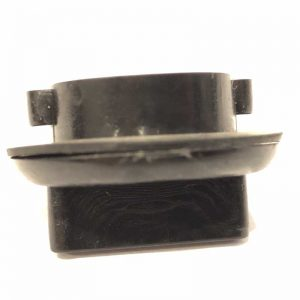 Заглушка (пробка) редуктора 005.45.0211