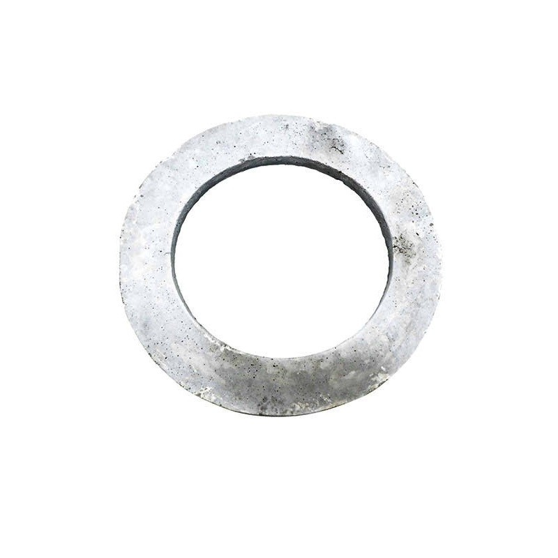 Кольцо регулировочное