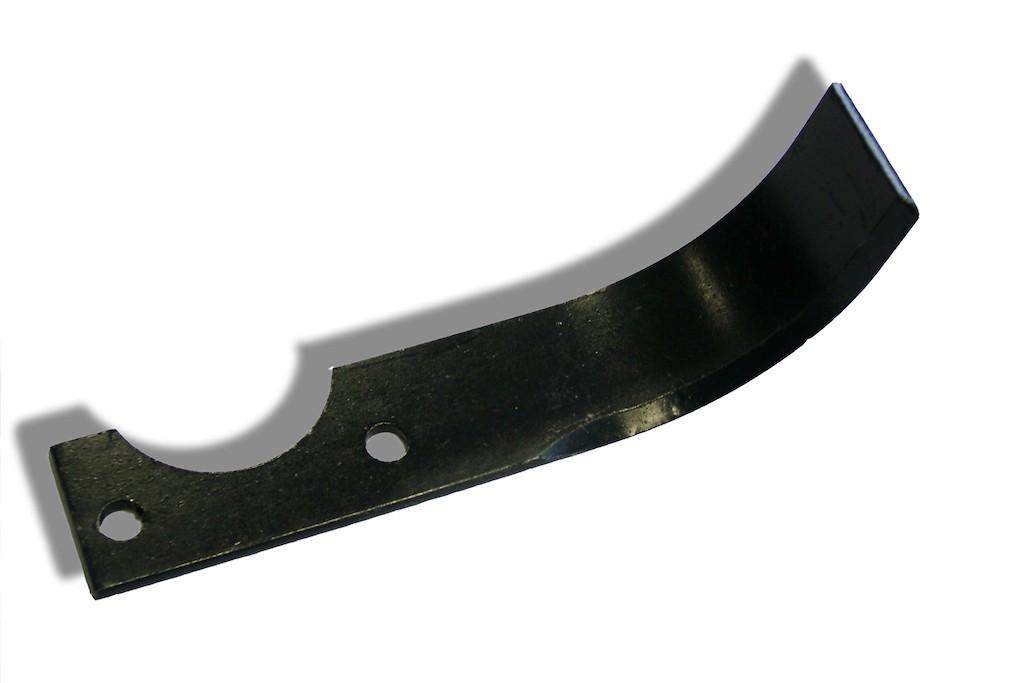 Нож правый