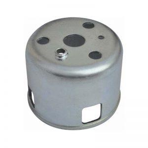 Шкив стартера ручного (стакан стартера) 168-170F