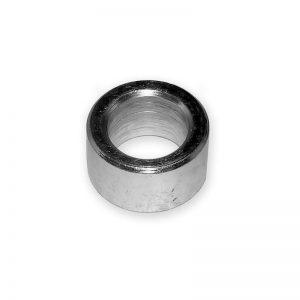 Кольцо поршневое маслосъемное