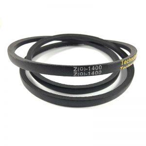 Ремень Z(0)-1400 I