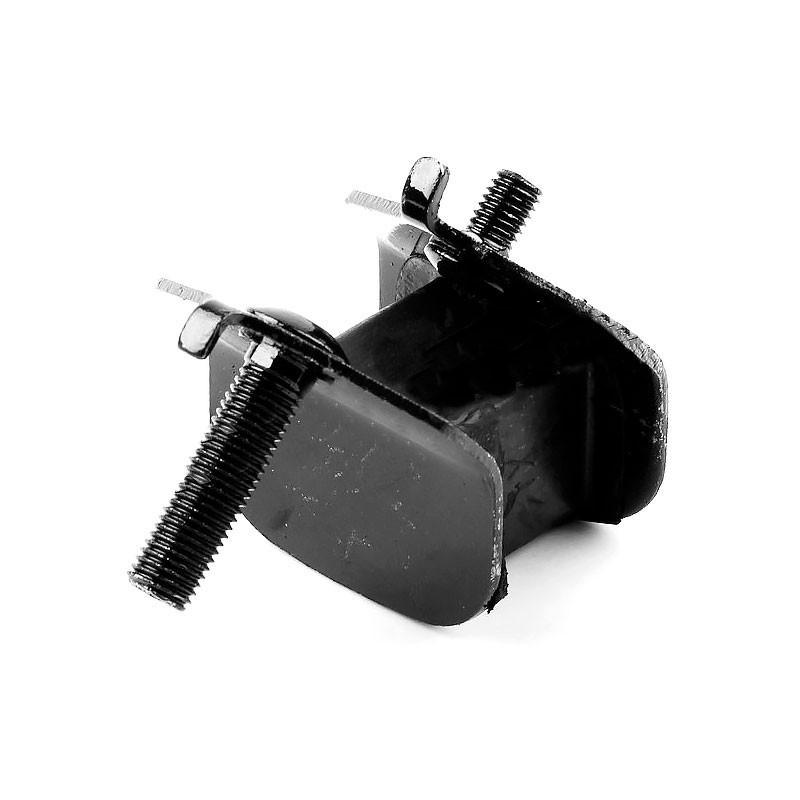 Амортизатор-шпилька 10 мм (широкий) – GN 5-6 KW