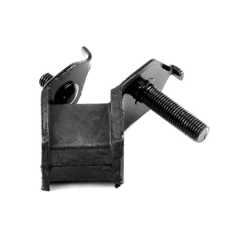 Амортизатор-шпилька 10 мм (узкий) — GN 5-6 KW