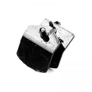 Амортизатор-шпилька с резьбой 8 мм – GN 2-3.5 KW