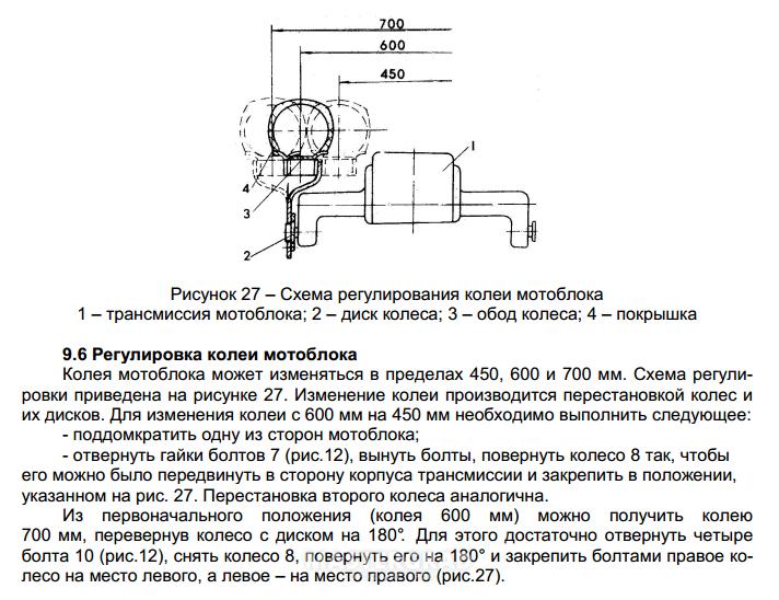 bf09e2ee93233ed0e04b5f101a8120d4 - Диск колесный для мотоблока МТЗ Беларус (05-3101015) - zapasnye-chasti-dlya-motoblokov-mtz-belarus