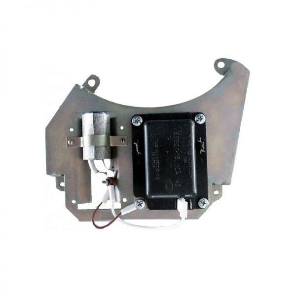 Блок полупроводниковый для мотоблока МТЗ Беларус (БПВ 51-16)