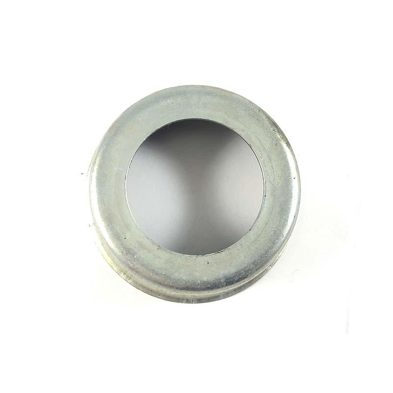 Чашка старого образца выходного вала МБ-1 Ока (005.45.0215)
