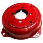Диск колесный для мотоблока МТЗ Беларус (05-3101015)
