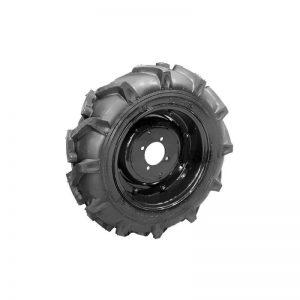 Колесо 6.00×12 (6L-12) Беларус МТЗ 05-09