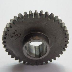 Колесо зубчатое 05-1701214