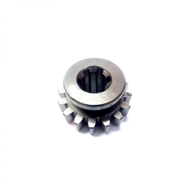 Колесо зубчатое для МТЗ Беларус (05-4202016)