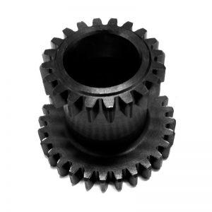 Колесо зубчатое для мотоблока МТЗ БЕЛАРУС (05-1701222)