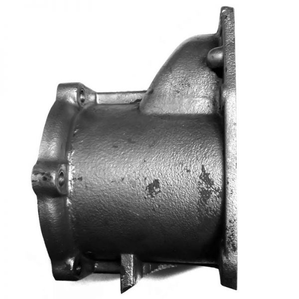 Корпус сцепления для мотоблока МТЗ БЕЛАРУС (05-1601021)