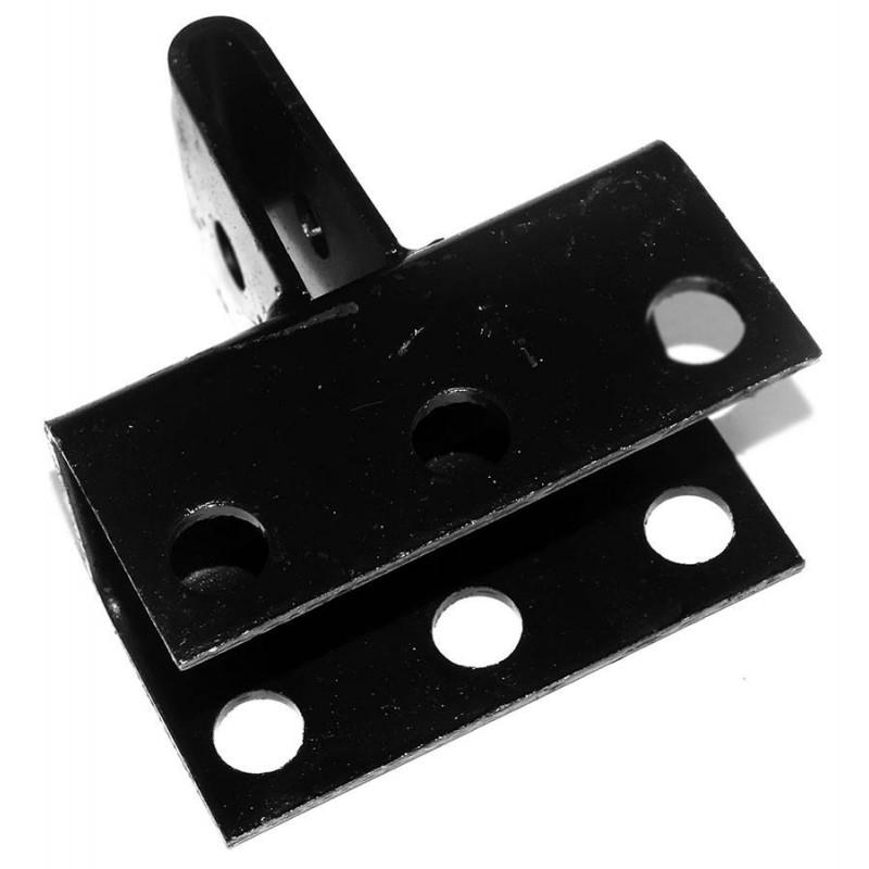 Кронштейн сошника МБ-1 Ока (005.45.0190-2)