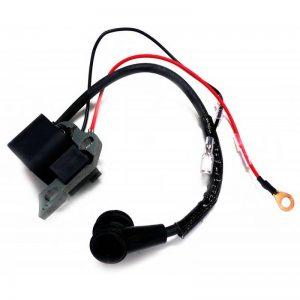 Напильник для заточки пильных цепей 4.5 мм Champion C8002