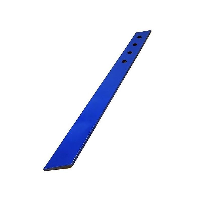 Ограничитель (сошник) для МБ-1, МБ-2, МБ-23 Нева (005.45.0116-01)