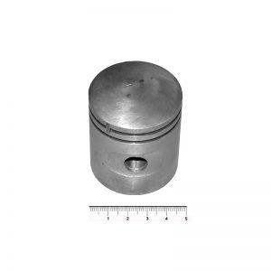Карбюратор Oleo-Mac 952