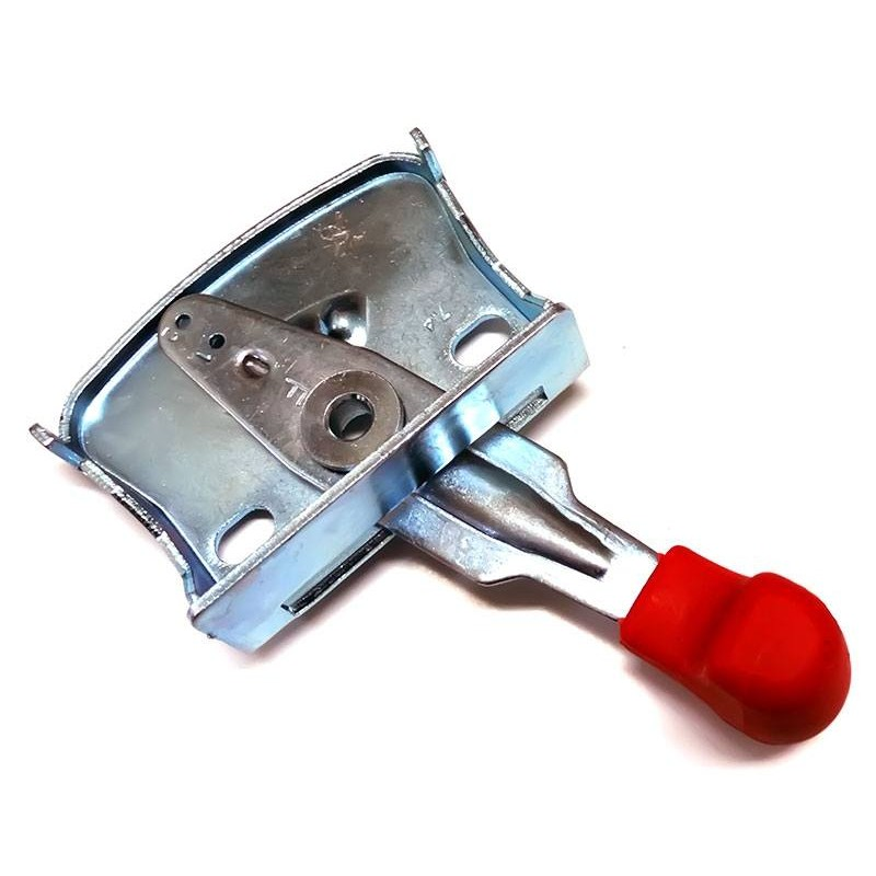Рукоятка троса газа LGAR070F.1321