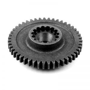 Шестерня дифференциала ведомая Z-15 – КПП/6 (3890)
