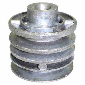 Шкив диаметр 20 мм