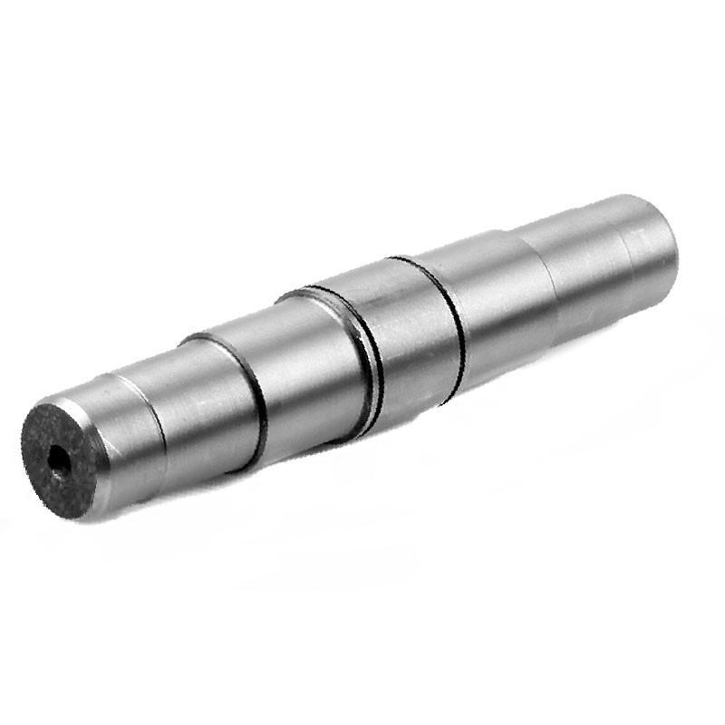 Вал дифференциала L-161 mm — КПП/6 (3851)