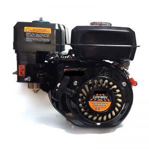daman 168f 2 300x300 - Двигатель для мотоблока Daman 168F-2 6,5 л.с. - dvigateli-dlya-motoblokov