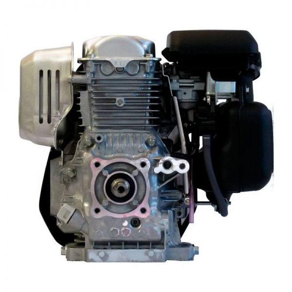 Двигатель для мотоблока Honda GC190 6 л.с.