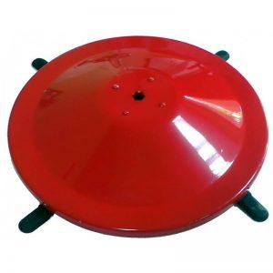 disk rotornoj kosilki zarya v sbore 300x300 - Распродажа -