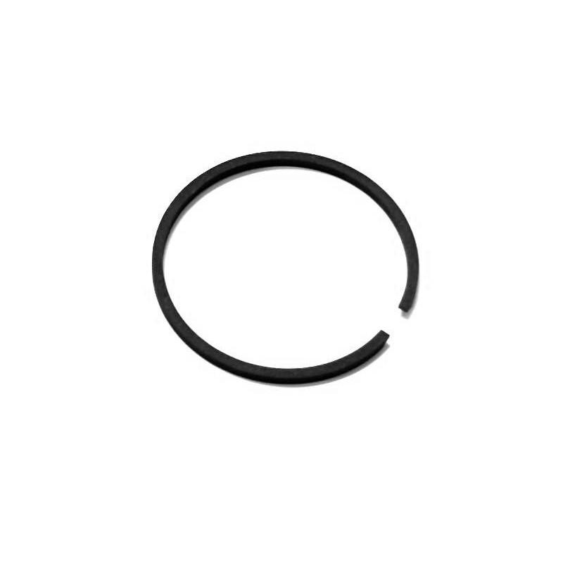 Кольцо поршневое для МК Крот (150100004)