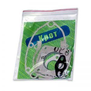 Комплект прокладок для МК Крот