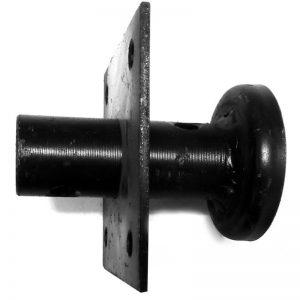 Ролик натяжной для МК Крот (150003802)